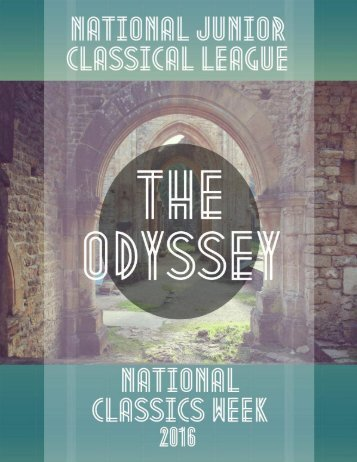 National-Classics-Week-2016-Final