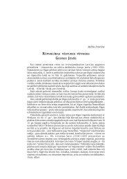 lejupielādēt - Latvijas Valsts Arhīvu sistēma
