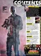 Kerrang - March 12, 2016 - Page 3