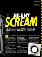 Kerrang - March 12, 2016 - Page 5
