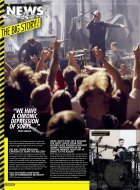 Kerrang - March 12, 2016 - Page 6