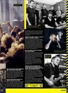 Kerrang - March 12, 2016 - Page 7