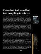 Edge - April 2016 - Page 3