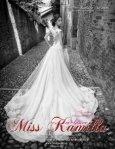 Жених и Невеста - 2016 Апрель - Page 4