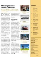 Wirtschaft - Seite 3