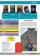 Panini Vorschau 67: Neuheiten Mai/Juni 2016 - Seite 2