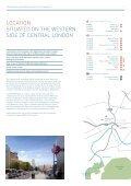 TRANSLATION & INNOVATION HUB - Page 6