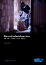 Construction Trade 2018 - English