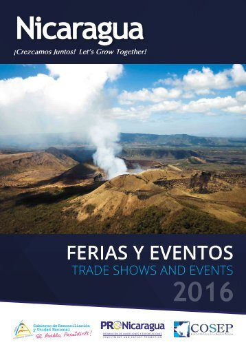 Trade Shows and Events 1