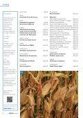 ALLGÄU ALTERNATIV Sommerausgabe 2015 - Seite 4