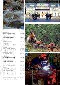 ALLGÄU ALTERNATIV Sommerausgabe 2015 - Seite 5