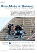 ALLGÄU ALTERNATIV Sommerausgabe 2015 - Seite 6