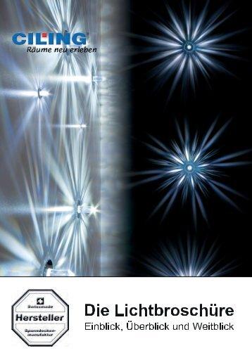 Lichtbroschüre 16032015 1209 Einzelseiten druckformatiert