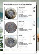 Lichtbroschüre 16032015 1209 Einzelseiten druckformatiert - Page 6