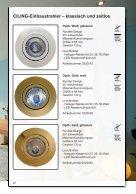 Lichtbroschüre 16032015 1209 Einzelseiten druckformatiert - Page 7