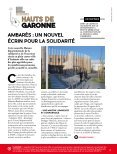 Gironde - Page 7