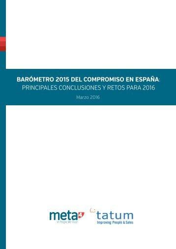 Bar%C3%B3metro-2015-del-compromiso-en-Espa%C3%B1a