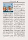Internationalia - Page 6