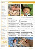 Teaser von Alpsommer & Viehscheid 2015 - Page 2