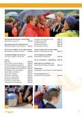 Teaser von Alpsommer & Viehscheid 2015 - Page 3