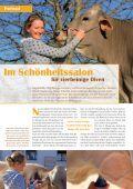 Teaser von Alpsommer & Viehscheid 2015 - Page 4