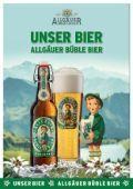 Teaser von Alpsommer & Viehscheid 2015 - Page 7