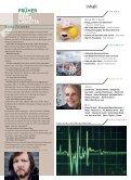 zett Magazin April / Mai - Seite 2