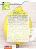 zett Magazin April / Mai - Seite 3