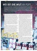 zett Magazin April / Mai - Seite 6