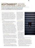 zett Magazin April / Mai - Seite 7