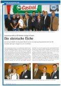 Pressestimmen - Gewerbe-Handwerk - Page 3