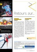 12 CEINTURES - Page 3