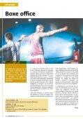 12 CEINTURES - Page 4