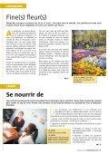 12 CEINTURES - Page 5