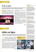12 CEINTURES - Page 7