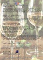 Weinkarte - Page 4