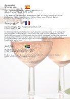 Weinkarte - Seite 6