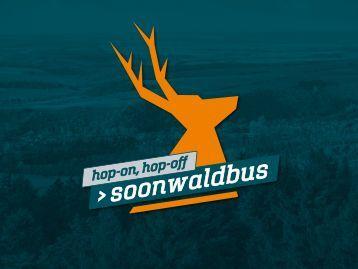 Soonwaldbus-2016-web