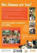 Jens-Ove.Heckel@landau.de - ZOOM-Erlebniswelt - Seite 3