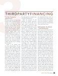 Litigator-Feature-Litigation-Risk-Management-JR - Page 2