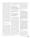 Litigator-Feature-Litigation-Risk-Management-JR - Page 4