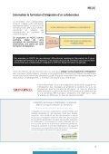 4 RAISONS - Page 6