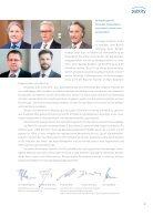 publity Performance Fonds 8 - Seite 3