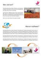 Katalog Gastro Hotel 3-9 - Seite 4