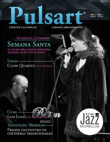 Revista_Pulsart_Abril