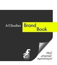 AF_STUDIES_PAGES