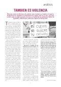 Origenes - Page 3