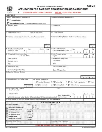 Jamaican Driver S License Application Form on state hawaii, for mississippi, for nc, ic hijau, for removal pennsylvania cdl, jamaican general, foe removal pennsylvania cdl, for tx,