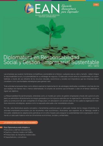 sustentabilidad mantiene encontrando