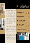 b collection - Seite 3